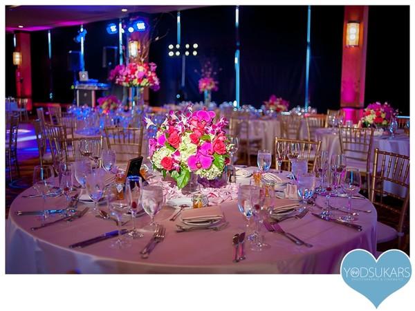 600x600 1493494513768 marina del rey wedding photographers the yodsukars