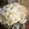 96x96 sq 1493415716915 rachel bouquet