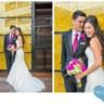 96x96 sq 1493494307459 marina del rey wedding photographers the yodsukars