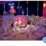 96x96 sq 1493494513768 marina del rey wedding photographers the yodsukars