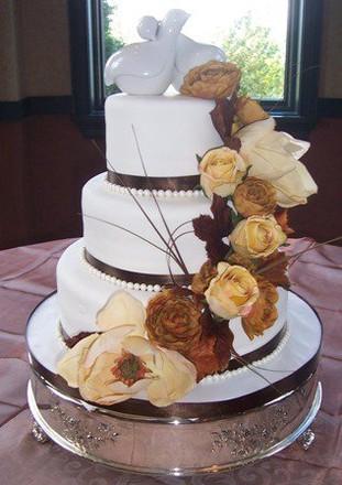 rochester ny cakes by karen llc