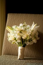 220x220 1331908181384 wedding2