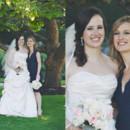 130x130 sq 1424728624330 emily higgins wedding