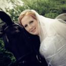 130x130 sq 1424728718237 kathyrn wedding