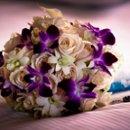 130x130 sq 1283868727160 wedding062610011