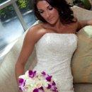 130x130 sq 1283868778879 wedding062610042