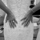 130x130 sq 1283868826972 wedding062610052