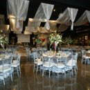 130x130 sq 1273514961486 wedding