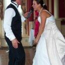 130x130 sq 1273678348179 wedding216