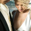 130x130 sq 1273512054984 weddingphotographylondon1