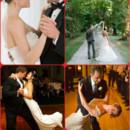 130x130 sq 1416470705023 wedding collage