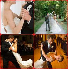 220x220 1416470705023 wedding collage