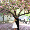 130x130 sq 1432074450428 eloping in nyc10