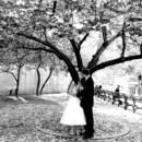 130x130 sq 1432074454153 eloping in nyc11