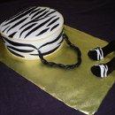 130x130_sq_1293932905601-cakes068