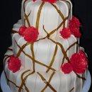 130x130_sq_1293933010523-cakes0732
