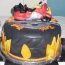 130x130_sq_1293933363648-cakes2542