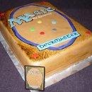 130x130_sq_1293933538539-cakes3332