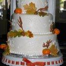 130x130_sq_1293933662773-cakes3422