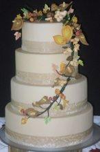 220x220_1293932739273-cakes1672