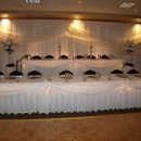 130x130 sq 1343863610449 pattersonwedding068