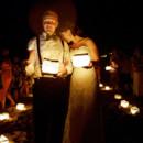 130x130 sq 1374612673322 rayson wedding 1784