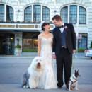 130x130 sq 1396987704898 chambers wedding 264