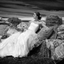 130x130 sq 1396987782402 lawrence wedding 623 b