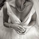 130x130 sq 1396987899859 wilson wedding 101