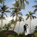 130x130 sq 1399410077053 rayson wedding 124