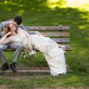 130x130 sq 1450397207020 austin wedding 0480