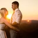130x130 sq 1450397420470 ruiz wedding 0448