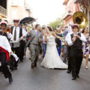 130x130 sq 1450397675483 veronica  chads wedding 778