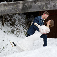 220x220 1430851716031 brown wedding 735