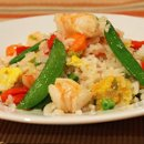 130x130_sq_1291614409266-shrimpfriedrice