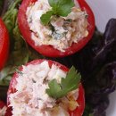 130x130_sq_1291614420626-tomates2