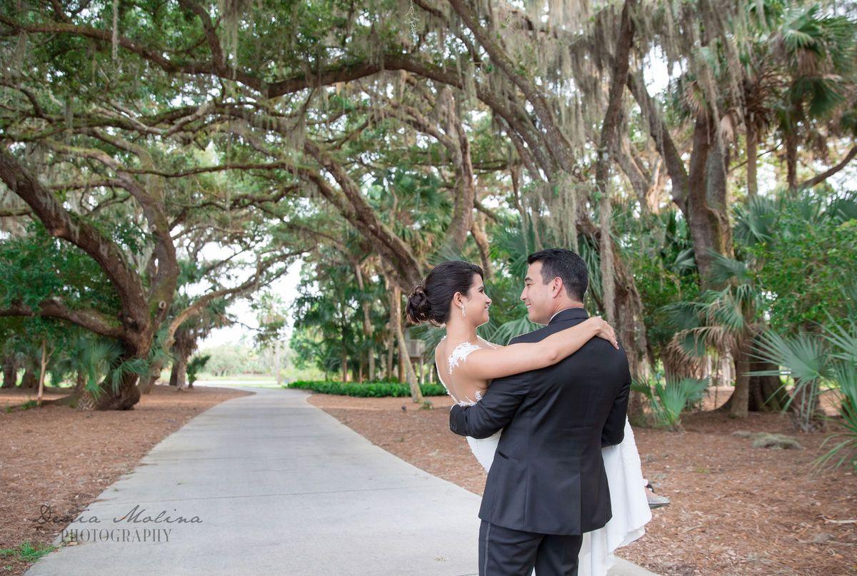 The Verandah Club Venue Fort Myers Fl Weddingwire