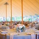 130x130 sq 1344362664995 5612.wedding7013