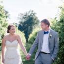 130x130 sq 1452804848017 anna hutton wedding edited 637
