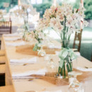 130x130 sq 1452805143132 anna hutton wedding edited 654