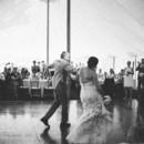 130x130 sq 1452805479022 anna hutton wedding edited 690