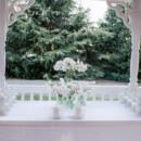 130x130 sq 1452805733707 anna hutton wedding edited 769