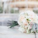130x130 sq 1452805985395 anna hutton wedding edited 889