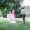 130x130 sq 1452806212450 anna hutton wedding edited 900