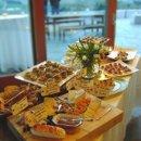 130x130 sq 1354057137241 feastworksbuffet