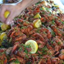 130x130 sq 1366127453800 nwseafoodboil2