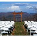 130x130_sq_1388071513836-ceremony-