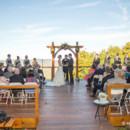 130x130 sq 1449161919930 wedding deck