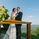 130x130 sq 1459358405956 tmwindhammountainwedding1028