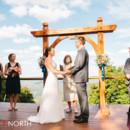 130x130 sq 1466004434671 wedding deck no laugh